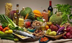 diabetes-en-werk-re-integratie-loopbaan-met-diabetes